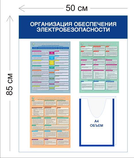 Обеспечение электробезопасности нормативные документы перечень должностей относящихся к неэлектротехническому персоналу с i группой по электробезопасности