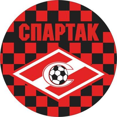 uchit-russkogo-parnya-ebatsya